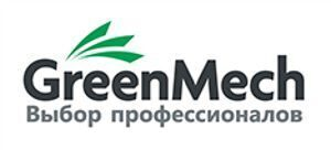 greenmech-logo-300